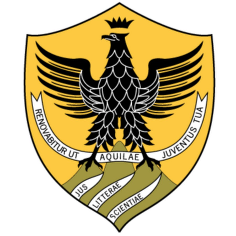 Logo UAQ